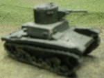 T-26 cylndrical